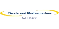 Homepage: Druck- und Medienpartner Ltd.
